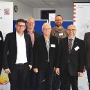 Referenten GeoForum 2019 Amt für Bodenmanagement Korbach