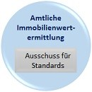 Immobilienwerte Organisation Ausschuss für Standards