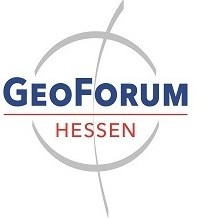 Logo GeoForum